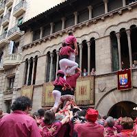 Diada Santa Anastasi Festa Major Maig 08-05-2016 - IMG_1205.JPG