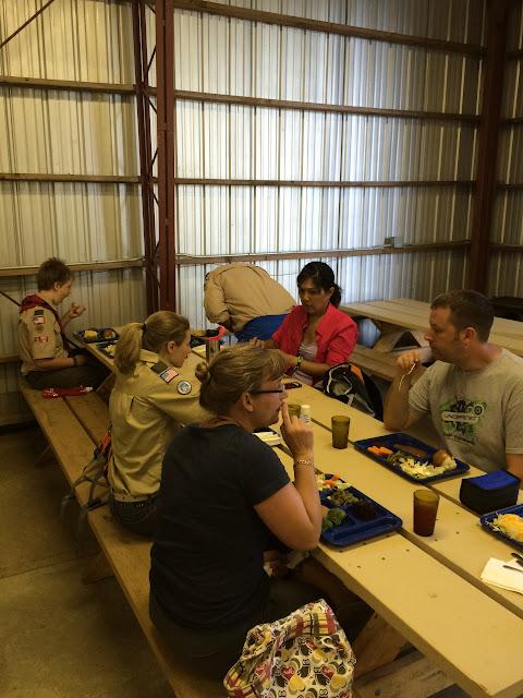 Camp Hahobas - July 2015 - IMG_3001.JPG