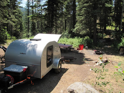 IMG_8003 teardrops n tiny travel trailers \u2022 view topic sold! 2008 silver  at gsmx.co