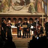 Concert Orquestra Barroca Catalana '17 - C. Navarro GFM