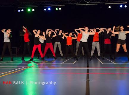 Han Balk Agios Dance-in 2014-0739.jpg
