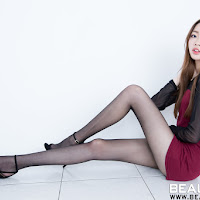 [Beautyleg]2015-02-25 No.1100 Joanna 0034.jpg