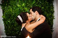 Foto 1920. Marcadores: 04/12/2010, Casamento Nathalia e Fernando, Niteroi