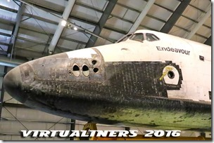 KLAX_Shuttle_Endeavour_0057