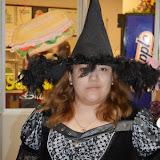 Halloween Costume Contest 2013 - DSC_3608.JPG