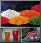 pewarna makanan, jenis pewarna, pewarna yang berbahaya, pewarna makanan yang berbahaya, pewarna, contoh pewarna, pewarna textil