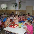 tábor2008 091.jpg