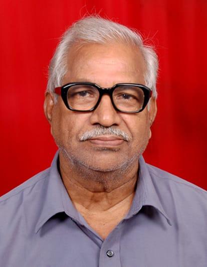 Lokayya Shetty Expired - ಹಿರಿಯ ಸಾಮಾಜಿಕ, ಧಾರ್ಮಿಕ ಸೇವಾ ಮುಖಂಡ ಲೋಕಯ್ಯ ಶೆಟ್ಟಿ ಇನ್ನಿಲ್ಲ