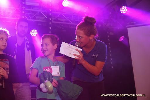 Tentfeest Voor Kids overloon 20-10-2013 (38).JPG