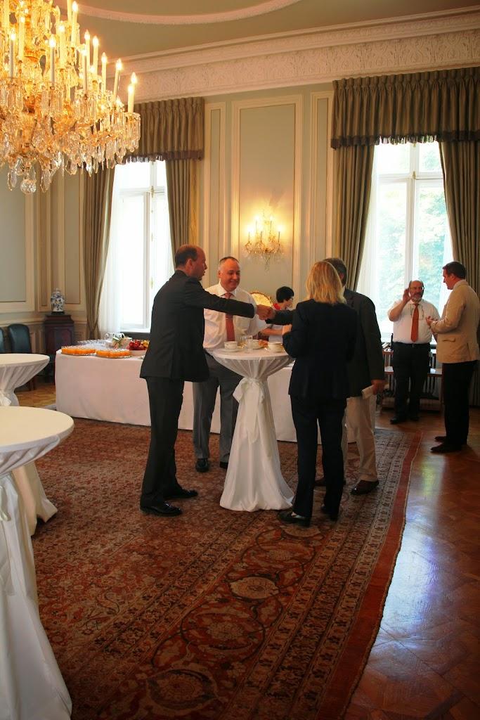 Business Breakfast with David Davies of OMV - IMG_3377.JPG