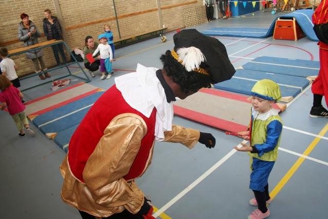 Sinterklaas 2013 - IMG_6583.JPG