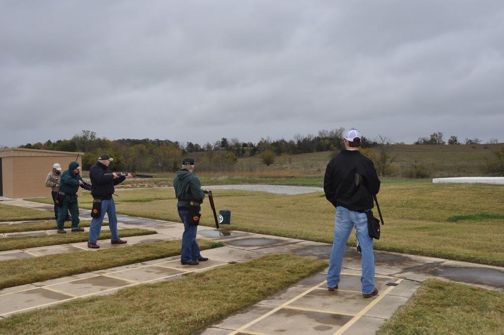 6th Annual Pulling for Education Trap Shoot - DSC_0134.JPG