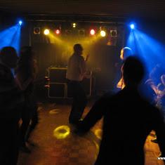 2010-11-19-PersoneelsfeestSaxion
