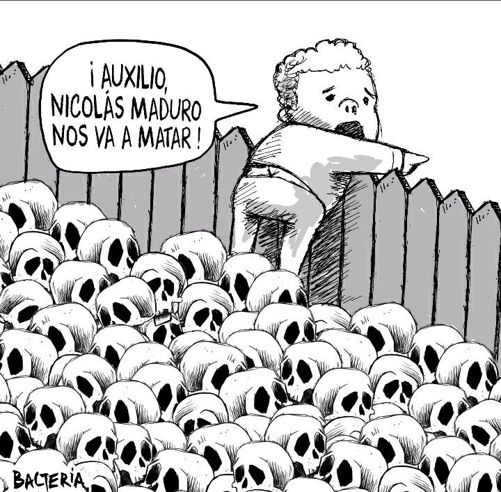 Nueva masacre perpetrada por grupo armado deja seis víctimas en el departamento del Cauca, Colombia