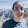 Shonna Hill's profile photo
