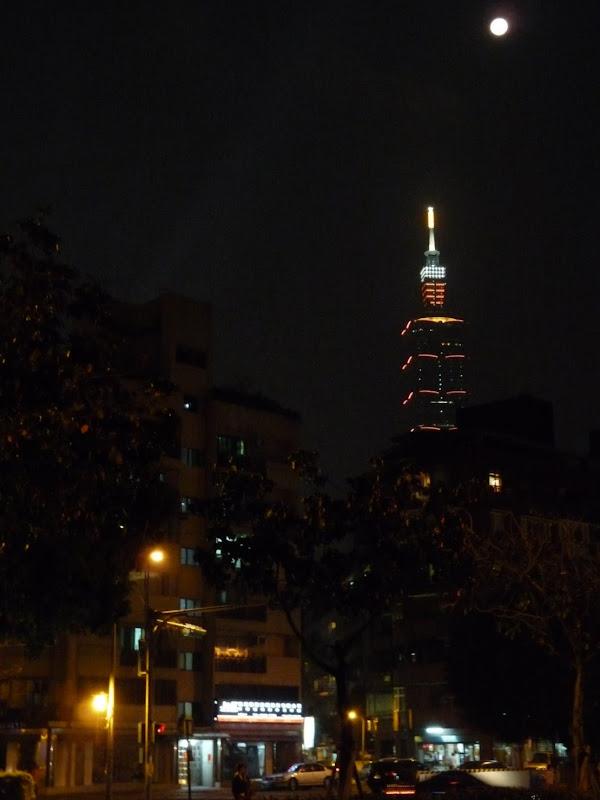 Taiwan .Taipei Lantern Festival - P1150929.JPG
