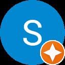 Sarah S.,WebMetric