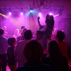 2014-08-16-Enny50Jaar-QuaKoken