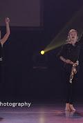 Han Balk Voorster dansdag 2015 ochtend-1735.jpg
