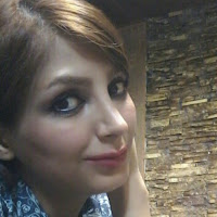 who is Marjan Ahmadi contact information