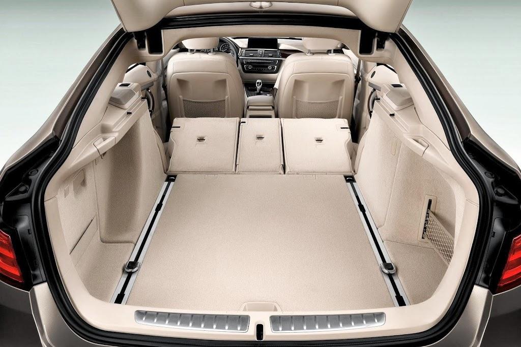 2013-BMW-3-Serisi-GT-24