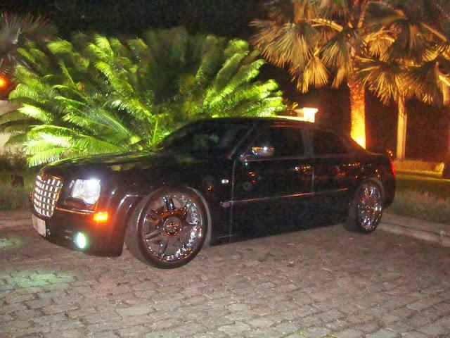 Chrysler 300C - C300%2BF3.jpg