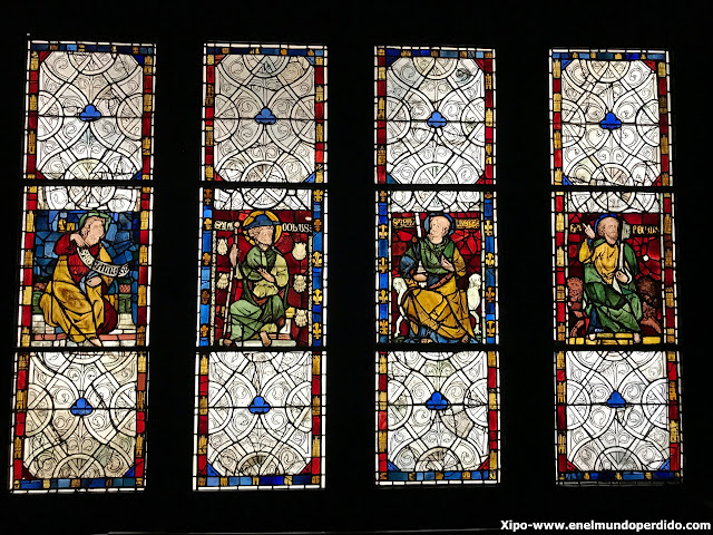 museo-cluny-paris.JPG