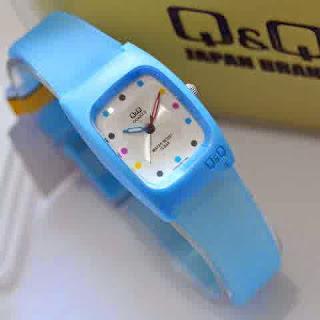 jam tangan  Q&Q,Harga jam tangan Q&Qjam Q&Q,
