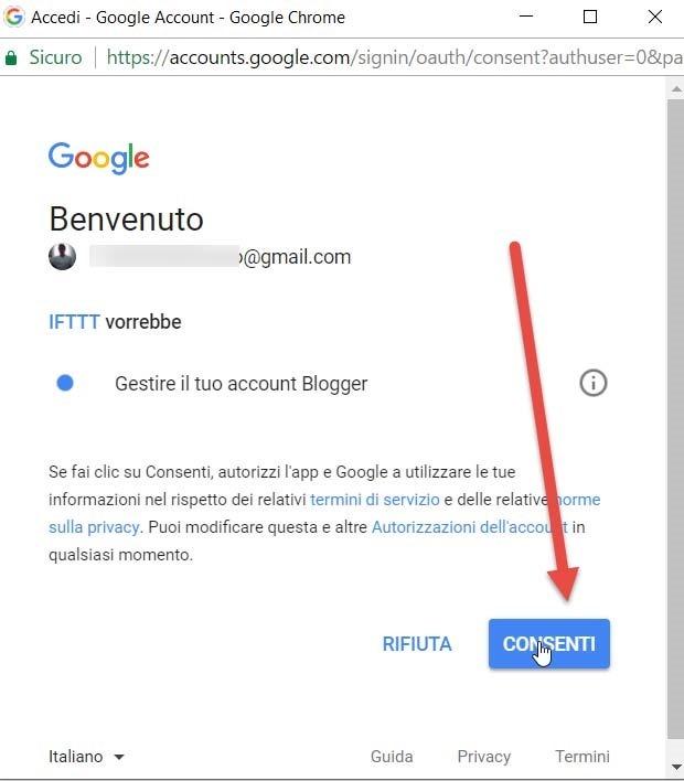 consentire-gestione-blogger