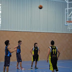 JAIRIS%2095%20.%20CLUB%20MOLINA%20BASQUET%2095%20284.jpg