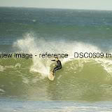 _DSC0609.thumb.jpg