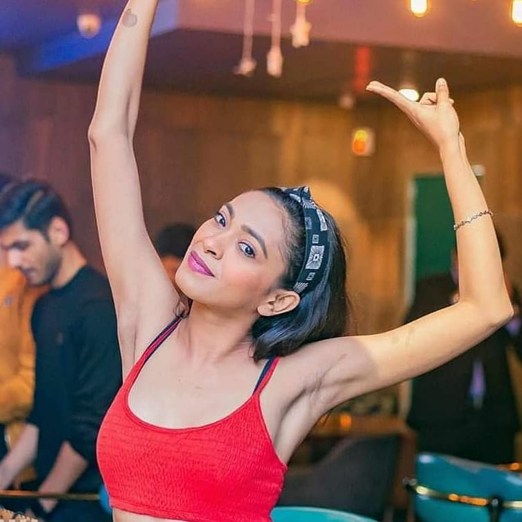 indian girl armpit images indian girls hot armpits indian girls sweaty armpits armpit indian girl indian lady armpit kerala girls armpit