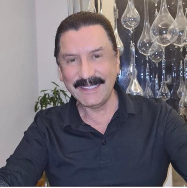 Muere don Carlos Quiñones, valuarte de la Radio mexicana