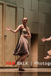 Han Balk Wonderland-6930.jpg