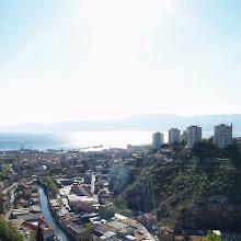 Popotniški spomladanski izlet, Istra 2007 - P0146286.JPG