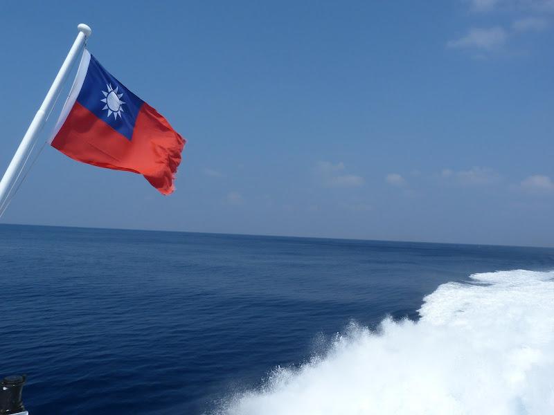 TAIWAN Ile de Lanyu - P1010215.JPG