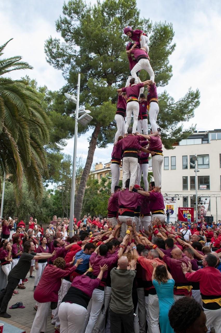Festa Major Castellers de Lleida 16-06-2018 - _DSC7249ACastellers .jpg