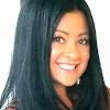 Valerie Espinoza Avatar