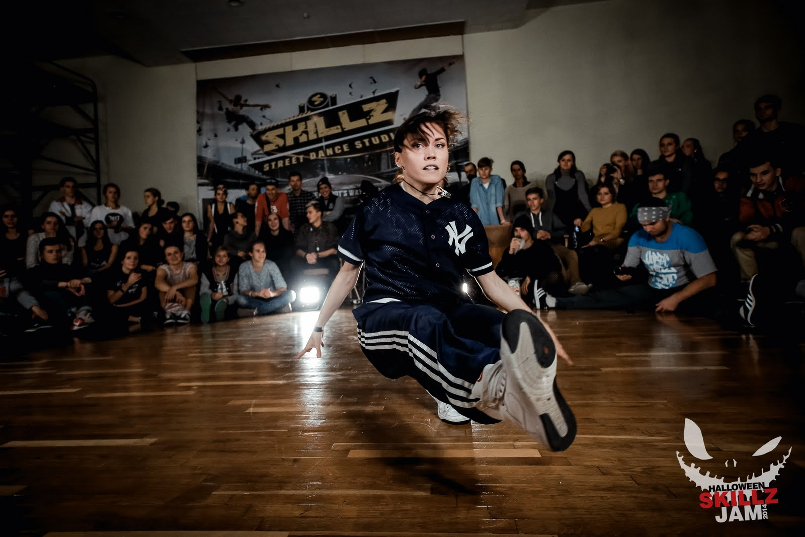 SKILLZ Halloween Jam Battles - a_MG_2289.jpg