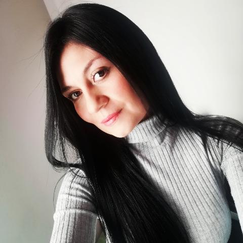 Karen Castro picture