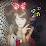 Hailey Lee's profile photo