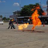 fire - DSC_0583.jpg