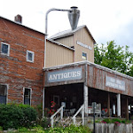 Leah_Angstman-Old_Mill_Antiques_Mall%3b_Mason__Michigan.jpg