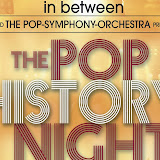 Pop-History-Night