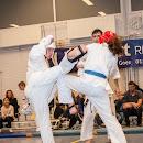KarateGoes_0089.jpg