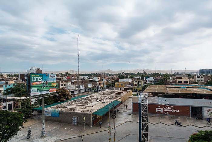 Huacachina01.jpg