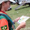 2012-CCO-1aEtapa-ClubedoVaqueiro-238.jpg