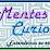 Mentes Curiosas's profile photo