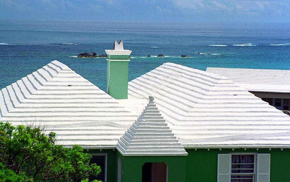 bermuda-roof-1