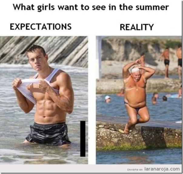 frases verano humor  (5)